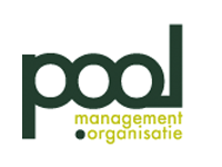 Pool management & organisatie