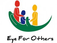 Eye For Others