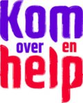Sichting Kom over en help